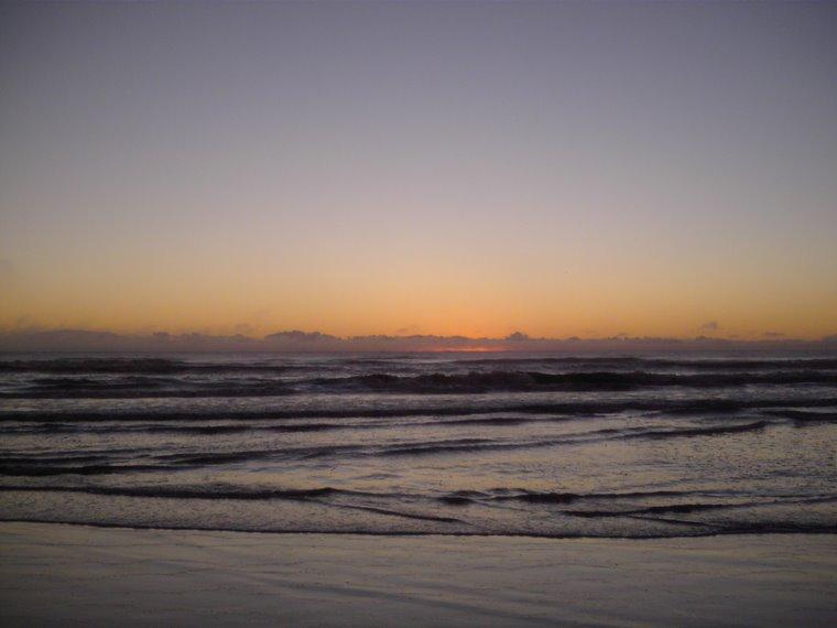 Suspirando y respirando  la brisa del mar !!!