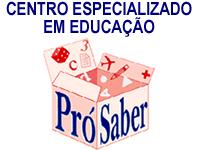 PRO-SABER