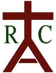 Grupo rumo a cristo vig lia de pentecostes 10 de maio for Woodworkingplans com