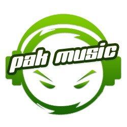 Pakstop Blog