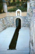 Fuente Larga de Vall de Almonacid