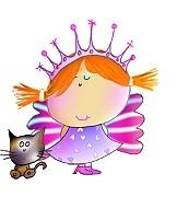 Princess Latharia