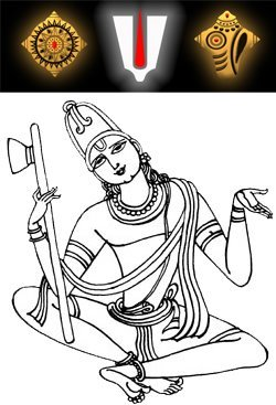 పద కవితా పితామహుడైన శ్రీ తాళ్ళపాక అన్నమాచర్యులు