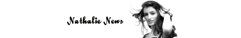 Nathalie News