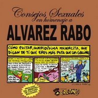 Homenaje a Rabo