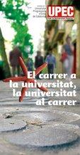 Universitat Progressista d'Estiu de Catalunya