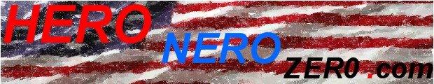Hero Nero Zero.com