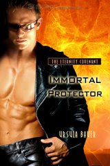 Contemporary paranormal romance/urban fantasy available in digital/print through all venues.