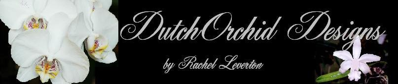 DutchOrchid Designs