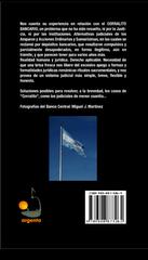 Solapa 2 Corralito 2º Edición