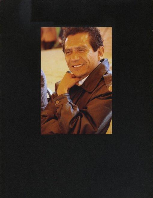 Roberto Reséndiz Carmona
