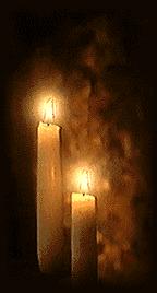 Lilin Kehidupan
