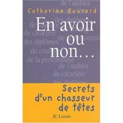 """Catherine Euvrard"""" à """"La Grande Ourse"""""""