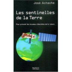 """José Achache au """"L'Avancher"""""""