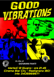 Good Vibrations (2007) di Giovanni Fanti