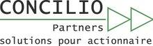 Logo CONCILIO Partners