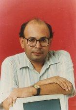 M.Godos Curay  (Paita- 17.05.1957)
