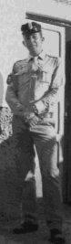 José María Alfaro Roca