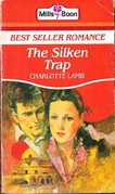 The Silken Trap (1979 & 1984, Best Seller Edition)