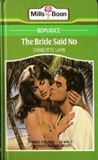 The Bride Said No (1985)