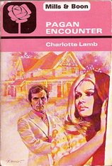 Pagan Encounter (1978)