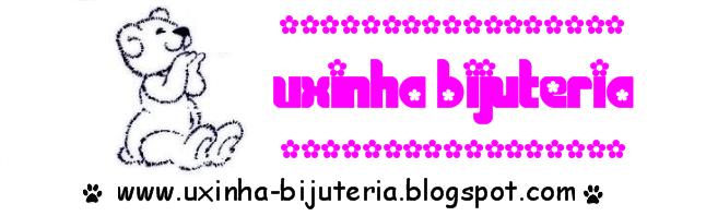 Uxinha