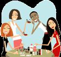 EXPAT women UNITE-- BLOG DIRECTORY