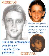 www.ruipedro.net