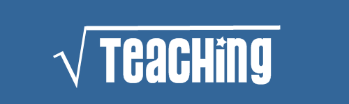 Radical Teaching