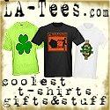 www.LA-Tees.com