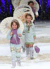 Fashion Rio - Out inverno 01/07