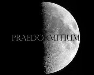 praedormitium