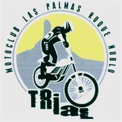 Logo del Motoclub