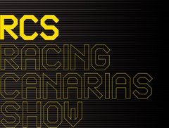 Racing Canarias Shows