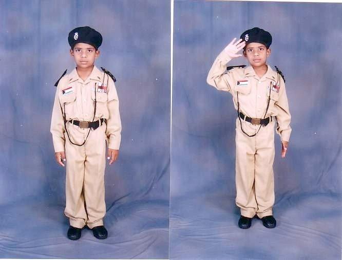 M.A.M. Sultan Maricar S/o. S.M. Arif Maricar