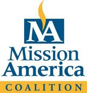 Mission America