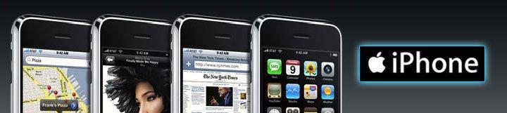 iPhone Guru