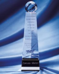 """International Poet of Merit Award 2006"""