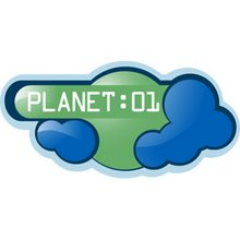 Planet01.tv Video Podcast