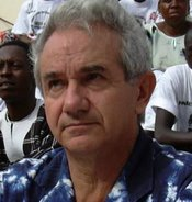 Dr Jean-Dominique PENEL