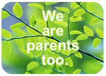 Parents Universal Resource Experts, Inc.