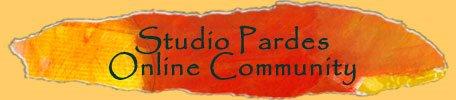 Studio Pardes