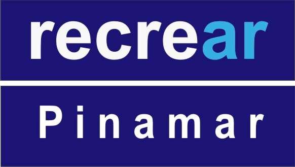 Recrear Pinamar