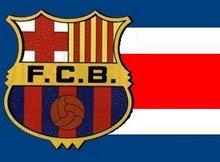 Más que un club, más que un país... ¡Una pasión!