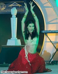 REE awards DELHI