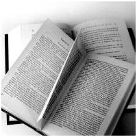 Algumas sugestões de leitura