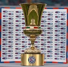 CAMPIONI COPPA FIGA 2004/2005