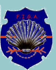 CAMPIONI FIGA 2004/2005