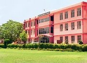 Institute Of Engg. & Technology