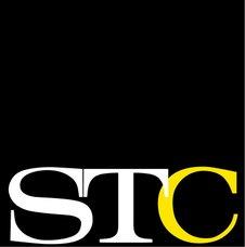 STC Atlanta